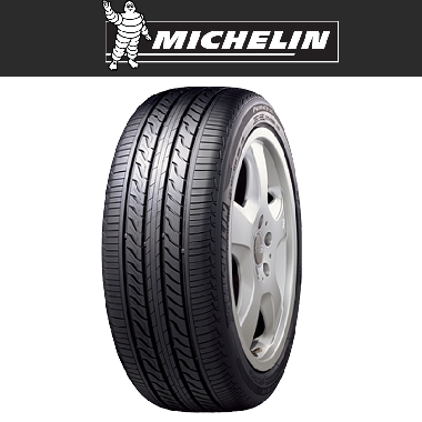 Lốp MICHELIN Primacy LC