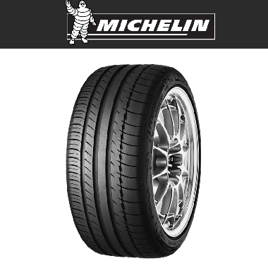 Lốp MICHELIN Pilot Sport PS2