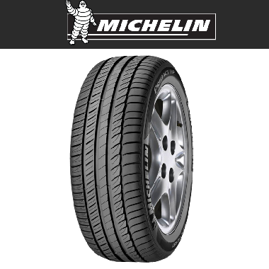 Lốp Michelin Primacy HP