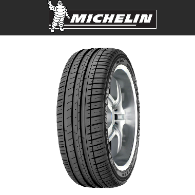 Lốp MICHELIN Primacy 3 ST