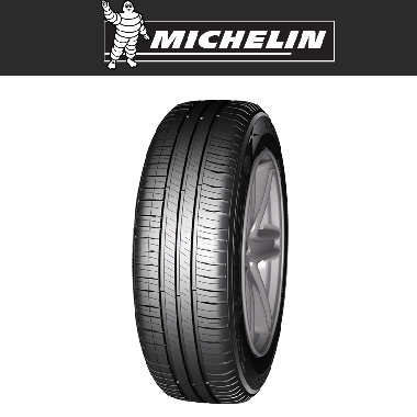Lốp MICHELIN Energy XM2